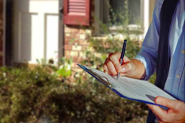Understanding Daytona Beach home inspection facts is vital to the housing industry.