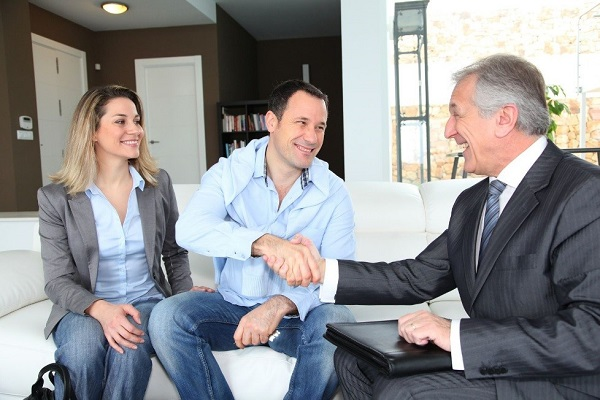 Get Excellent Real Estate Advice from Exclusive Buyer's Agents