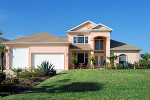 Daytona Beach Homes for Sale and Real Estate
