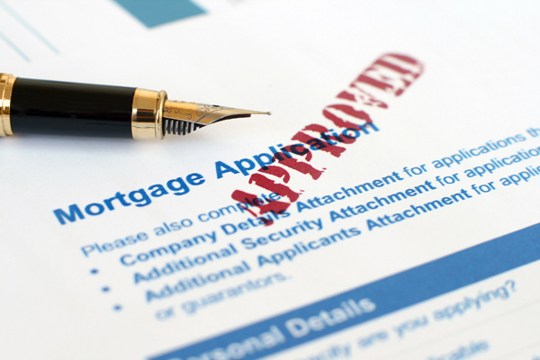 The Daytona Beach mortgage forecast is for mortgages to become easier to obtain than in the last 10 years.