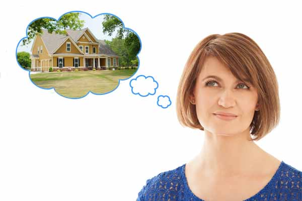 Daytona Beach home buying checklist for prospective purchasers thinking about buying a house.