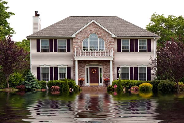 Daytona Beach home insurance claims can get expensive