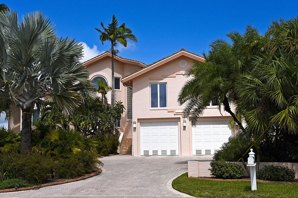 Vacation Homes for Sale in Florida Should Be in an Excellent Location