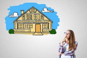 Make the Most Out of Real Estate Investments with Professional Help