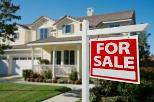 Scouting for Homes for Sale: How to Find the Right Ones for Your Needs