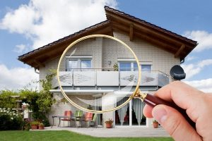 What You Need to Do to Avoid Buyer's Remorse When Buying Real Estate