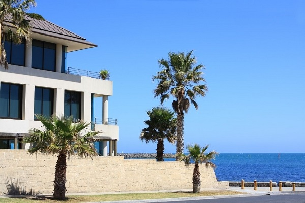 What You Should Ask Before Making Offers on Daytona Beach Vacation Homes for Sale