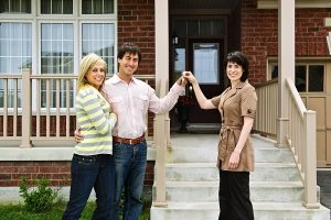 Landlords Should Find the Best Homes for Sale in Beautiful Locations