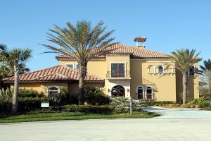 Why More Millennials Would Go for Homes for Sale in Ormond Beach, FL