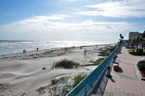 Daytona Beach Condos For Sale and the Real Estate Market