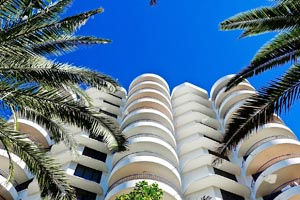 Daytona Beach Condos For Sale Under $300,000