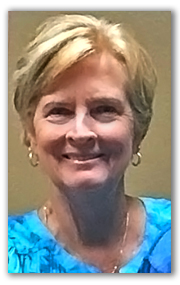 Karen Wiles is an Exclusive Buyer's Agent only representing home buyers, never sellers.